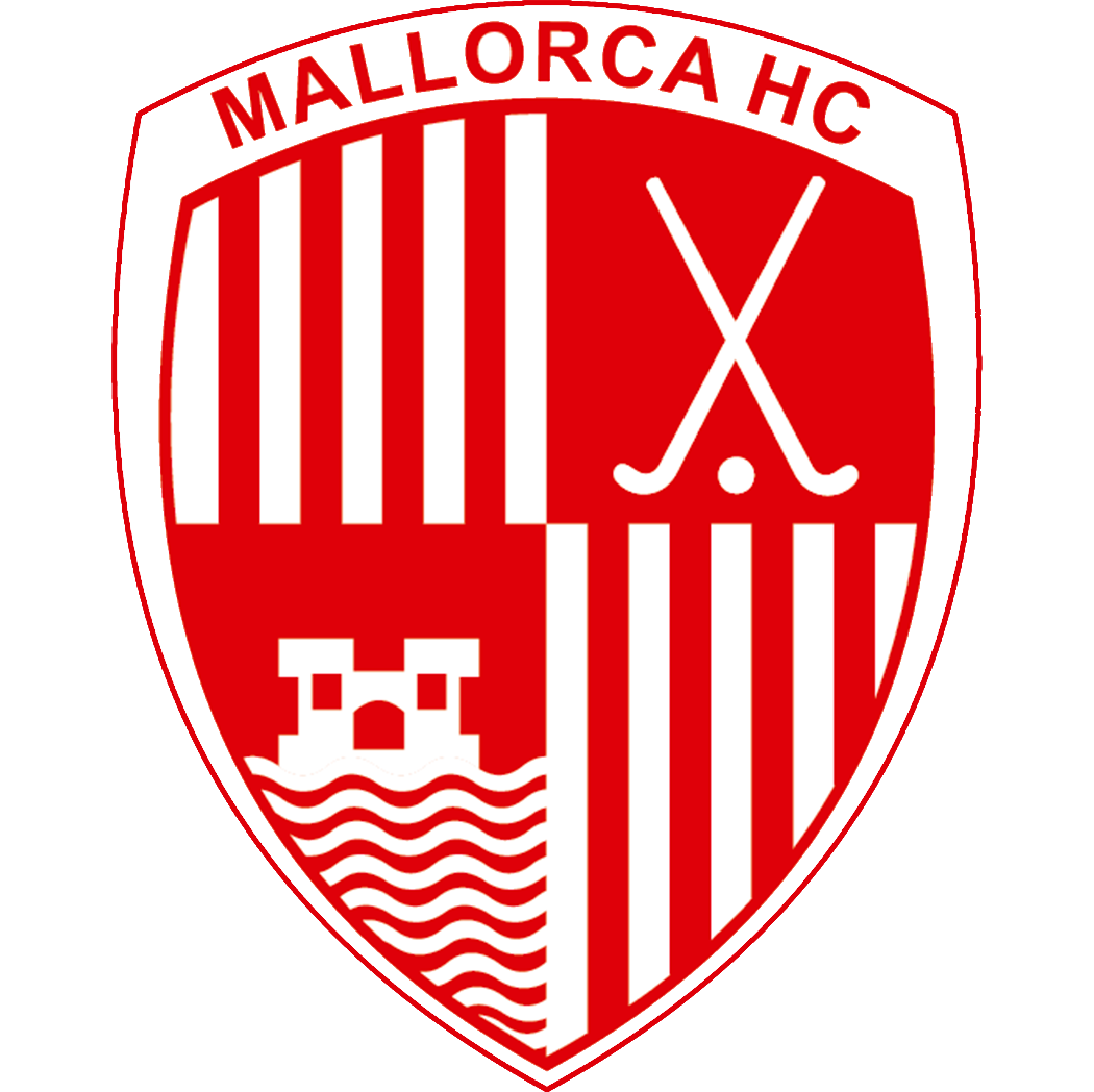 Mallorca Hockey Club